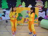 2008活動記事:DSC00547.JPG