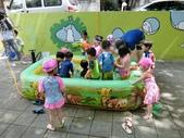 108暑期活動:CIMG6843.JPG