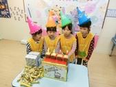 109年慶生活動:CIMG2945.JPG