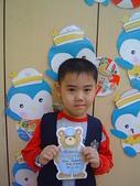 The Star Student(每週之星):DSC09826.JPG