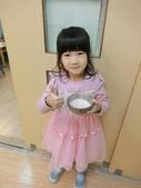 Cooking Class:CIMG1448.JPG
