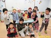 105慶生活動:CIMG6647.JPG