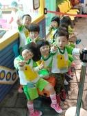 108年校外教學:line_16923801038007.jpg