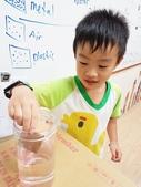 中文課程:11.jpg