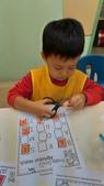 pre-school skills:1552018830802.jpg