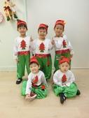 聖誕節活動服裝照:CIMG0737.JPG