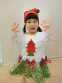 聖誕節活動服裝照:CIMG0756.JPG