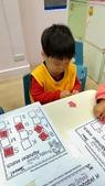 pre-school skills:1552018836398.jpg