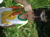 2009 Field Trip校外教學:DSCF4429.JPG