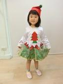 聖誕節活動服裝照:CIMG0762.JPG
