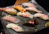 樹人捲餅屋菜單:鑄鐵食火鍋_044.jpg