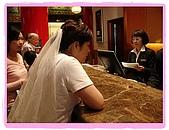 2006.11.11 日本太太結婚囉!:11001