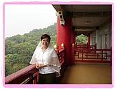 2006.11.11 日本太太結婚囉!:11002