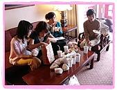 2006.11.11 日本太太結婚囉!:11003