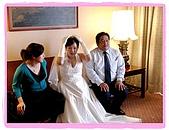 2006.11.11 日本太太結婚囉!:11004