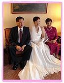 2006.11.11 日本太太結婚囉!:11005