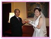 2006.11.11 日本太太結婚囉!:11006