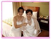 2006.11.11 日本太太結婚囉!:11007