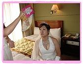 2006.11.11 日本太太結婚囉!:11008
