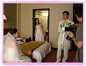 2006.11.11 日本太太結婚囉!:11009