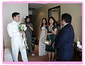 2006.11.11 日本太太結婚囉!:11010
