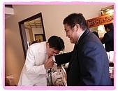 2006.11.11 日本太太結婚囉!:11011