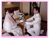 2006.11.11 日本太太結婚囉!:11012