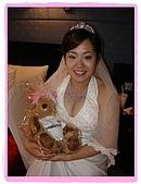 2006.11.11 日本太太結婚囉!:11013