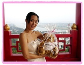 2006.11.11 日本太太結婚囉!:11015