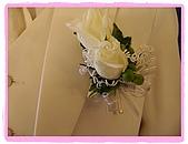 2006.11.11 日本太太結婚囉!:11018