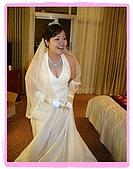 2006.11.11 日本太太結婚囉!:11021