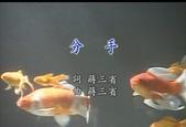 AAA:江玲_分手(情歌對唱)-Ktv[13-45-51].JPG