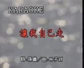 AAA:林淑蓉-讓我自己走[11-34-10].JPG