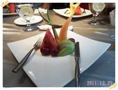 2011到處吃:水果.JPG