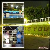 2009年到處玩(7-8月):高雄夜景2cats.jpg