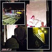 2009年到處玩(7-8月):高雄夜景3cats.jpg