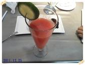 2011到處吃:四季鮮果汁.JPG