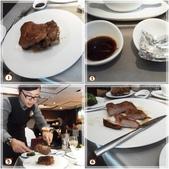 2011到處吃:香烤豬排.jpg