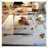 2011到處吃:龍雪明蝦.jpg