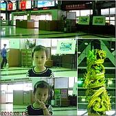 2010.05.15~05.17澎湖行:澎湖1 小港機場cats.jpg