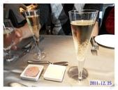 2011到處吃:香檳奶油鵝肝醬.JPG