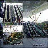 2009年到處玩(7-8月):高雄 捷運cats.jpg