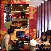 2009到處玩到處吃(9~10月):東海7巷.jpg
