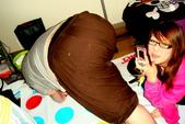 *we are*    in da     lovely     [HOUSE]:1636412470.jpg