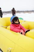 20130223 劉小妮的北海道之旅:IMG_6940.JPG