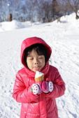 20130223 劉小妮的北海道之旅:IMG_7908.JPG