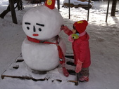 20130223 劉小妮的北海道之旅:IMG_3914.JPG