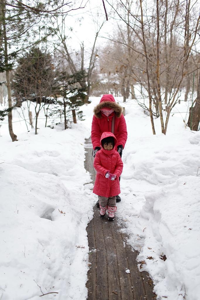 20130223 劉小妮的北海道之旅:IMG_6880.JPG