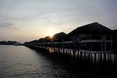 20130403 馬來西亞:IMG_0551.JPG
