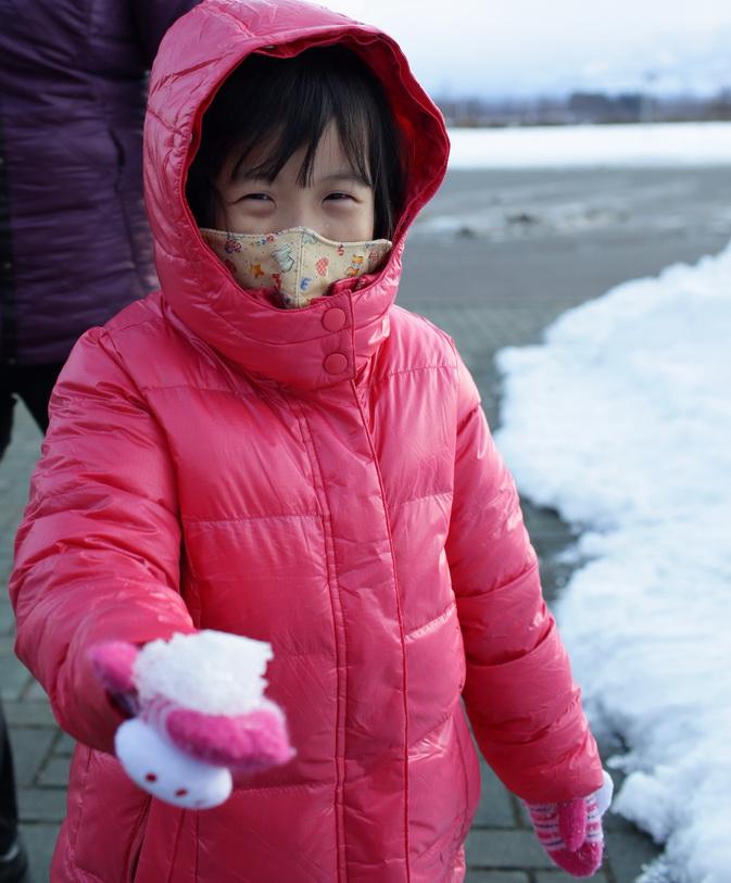 20130223 劉小妮的北海道之旅:IMG_6471.JPG